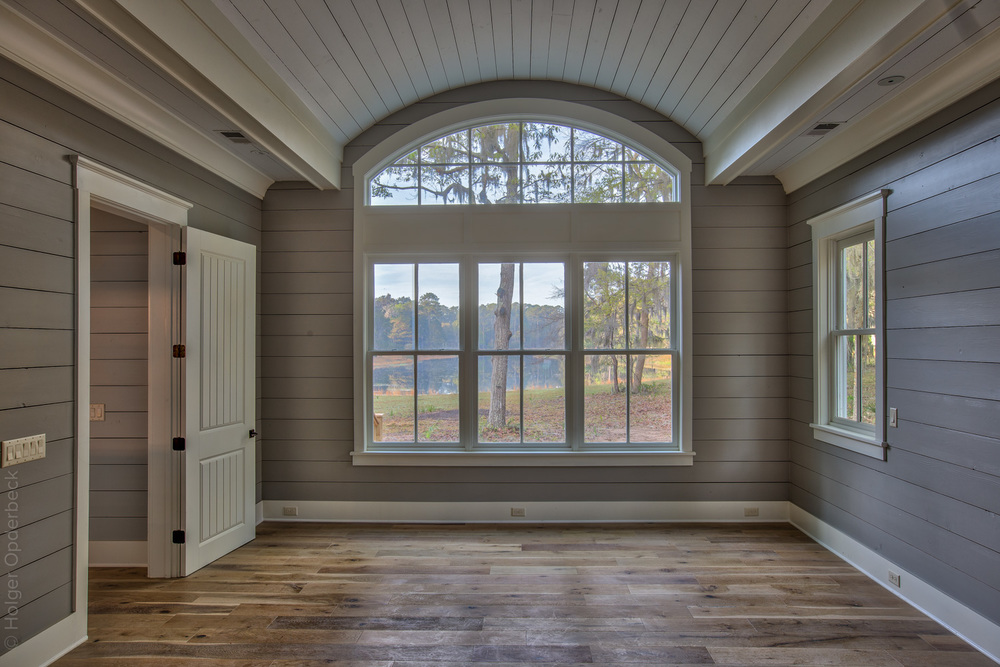 014 master-bed-window.jpg