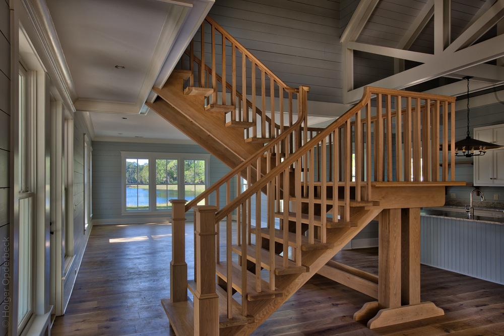 015 stairs-lake.jpg