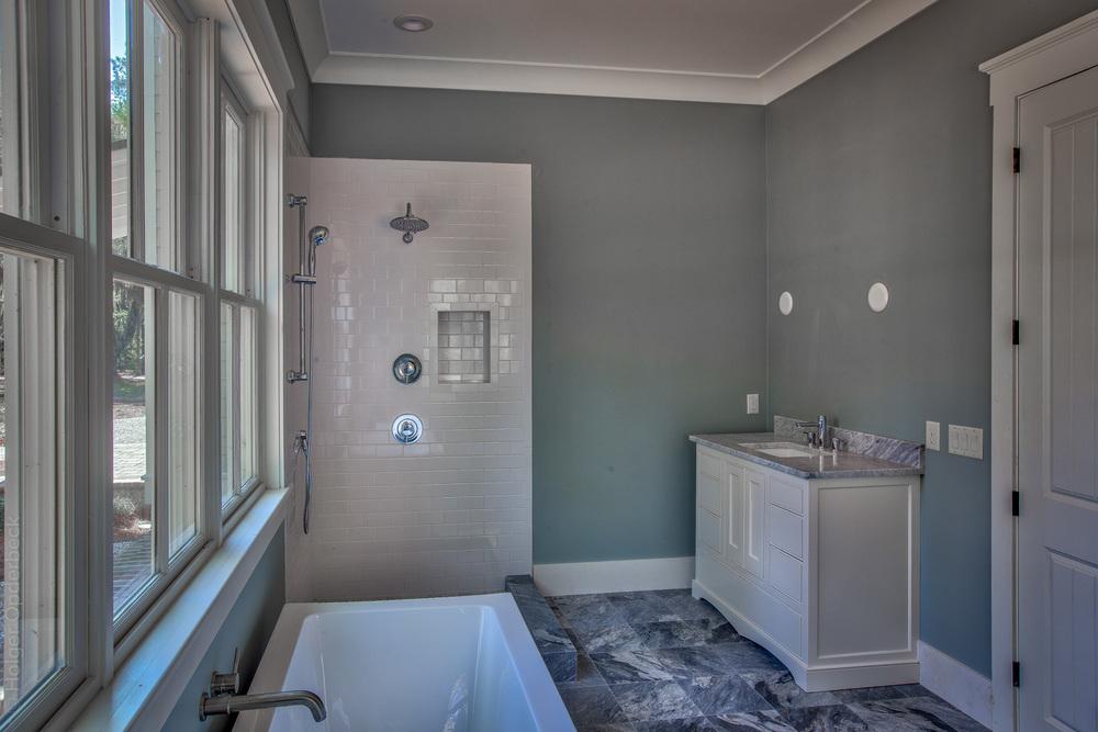240 master-bath-sink-PS1.jpg