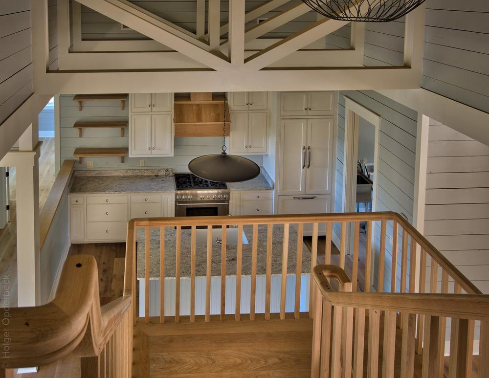 290 stairs-down.jpg