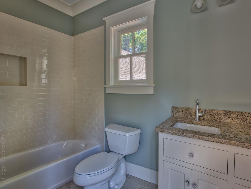 360 bathroom-two.jpg