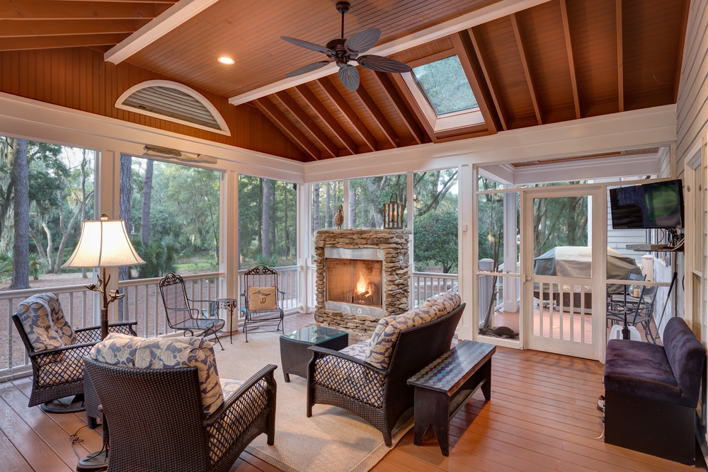 020 porch-fireplace-PS1.jpg