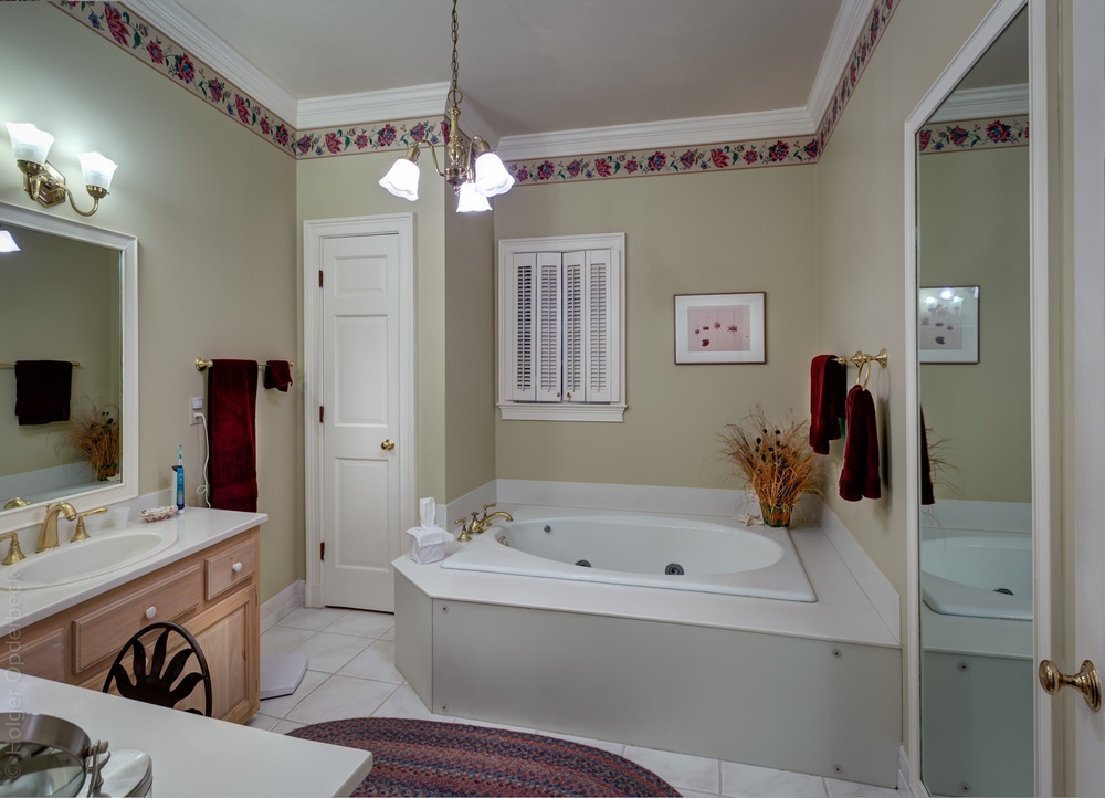 180 master-bathroom-PS1.jpg