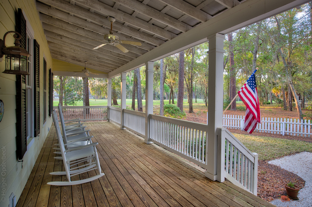 030 front-porch.jpg