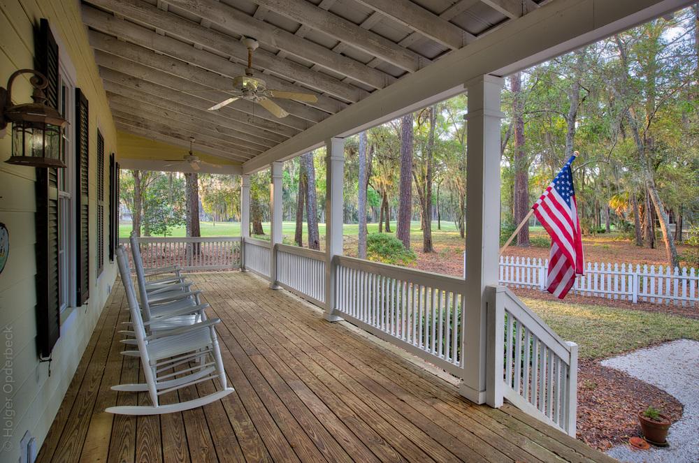 030 front-porch.jpg