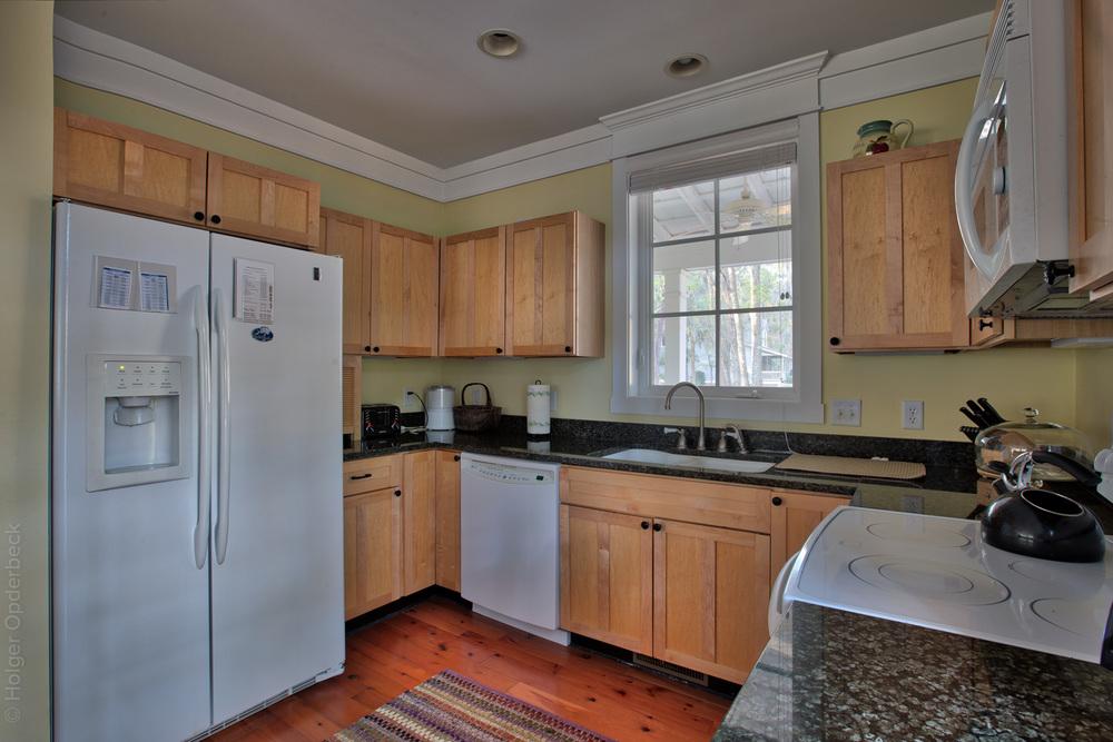 140 kitchen-window.jpg