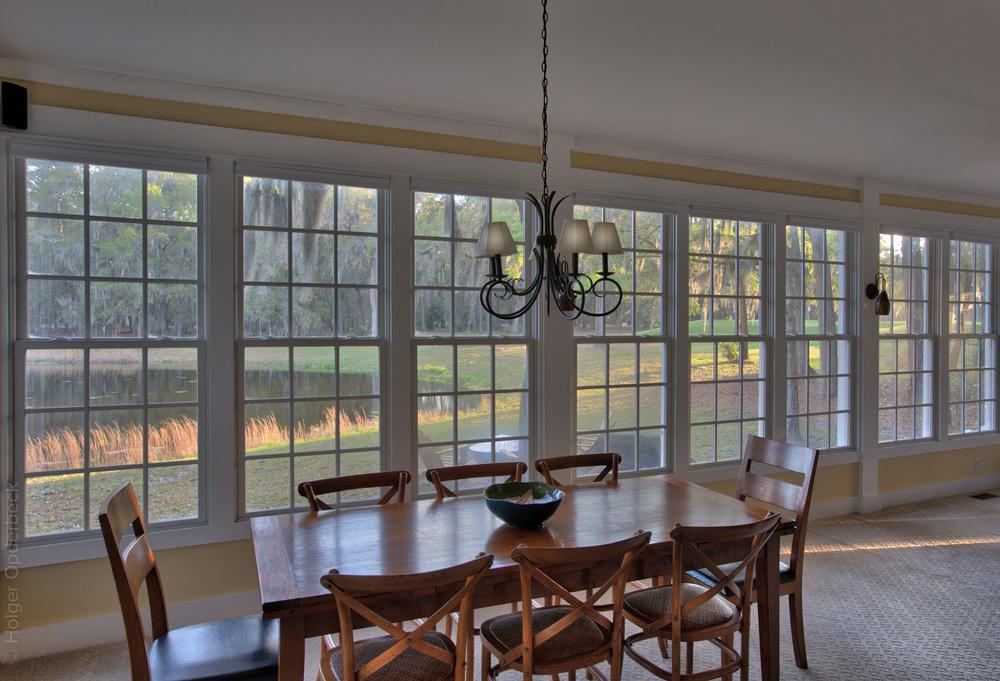 150 dining-windows.jpg