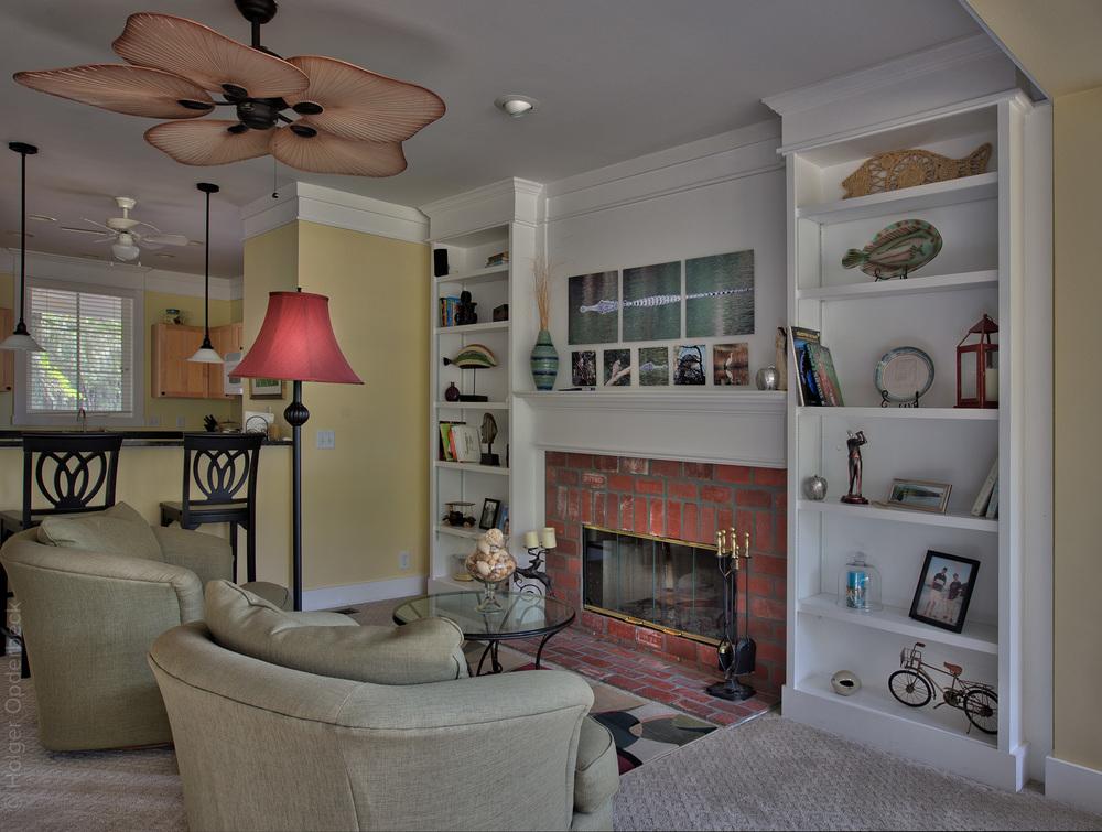 160 fireplace.jpg