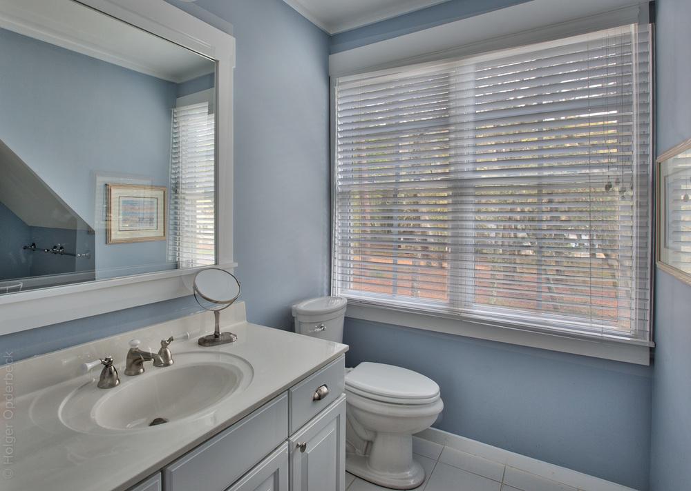 180 bathroom-one.jpg