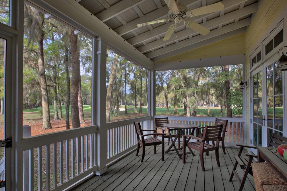 200 back-porch-table.jpg