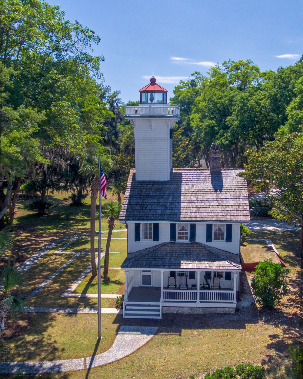 lighthouse-drone-front.jpg