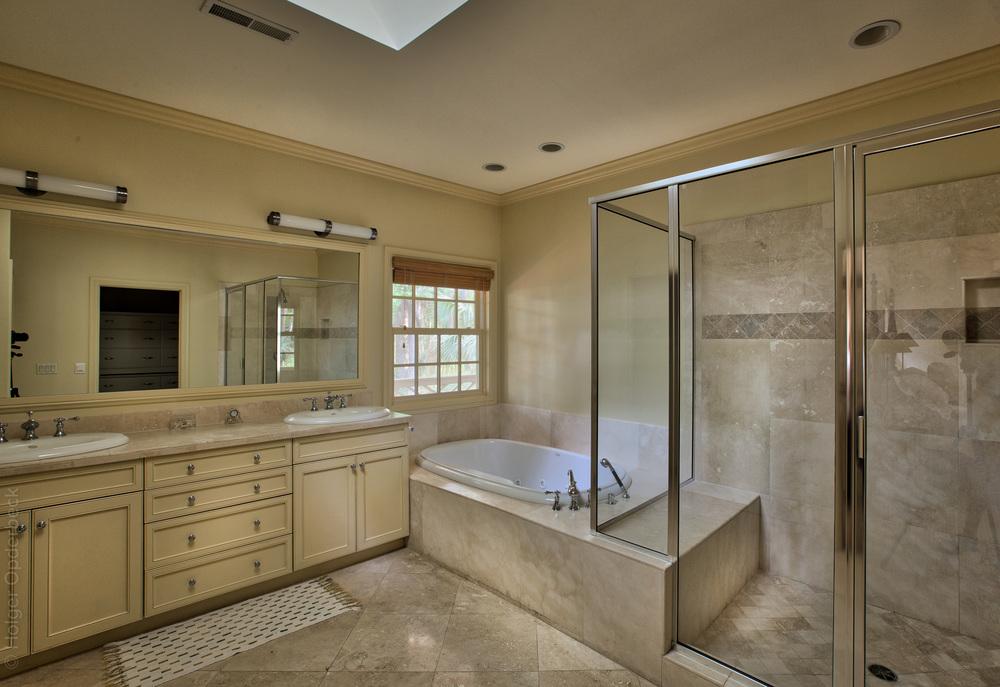 030 master-bath-sink.jpg