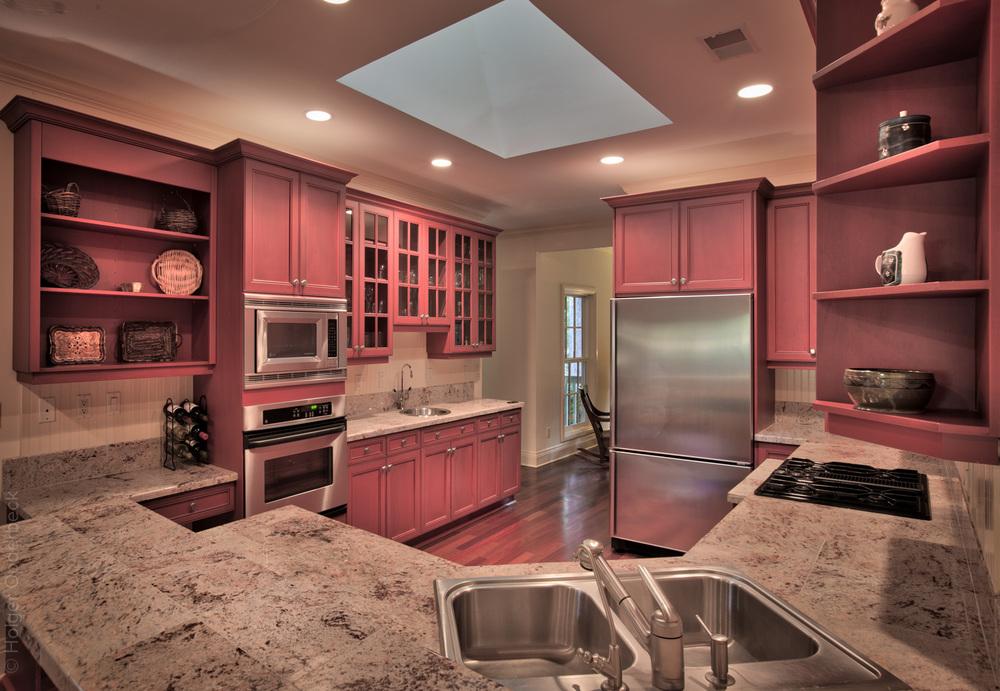 100 kitchen-fridge.jpg