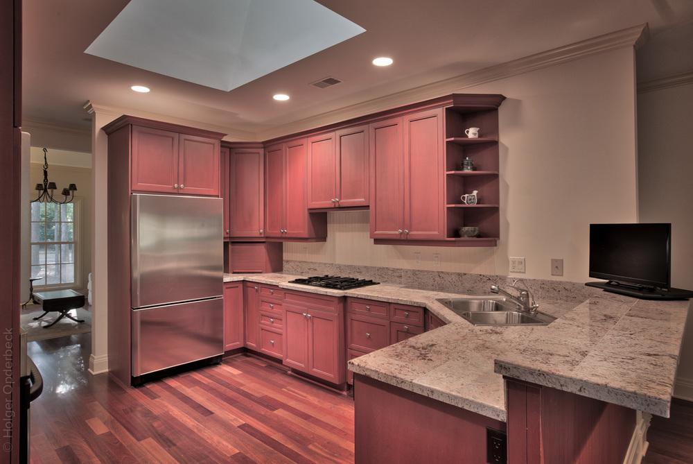 110 kitchen-stove.jpg