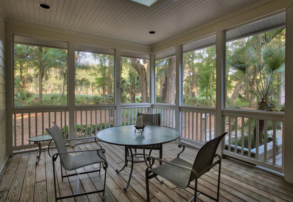150 screened-porch.jpg
