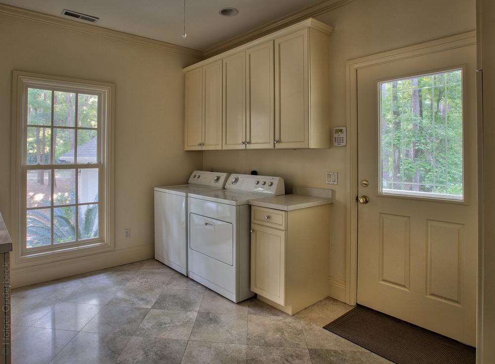 180 laundry-room.jpg
