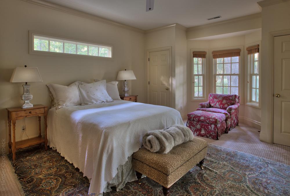 210 bedroom-two.jpg