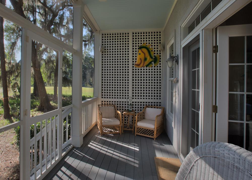 060 back-porch-golf.jpg
