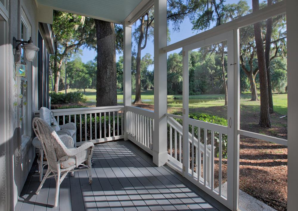 080 back-porch-tree.jpg