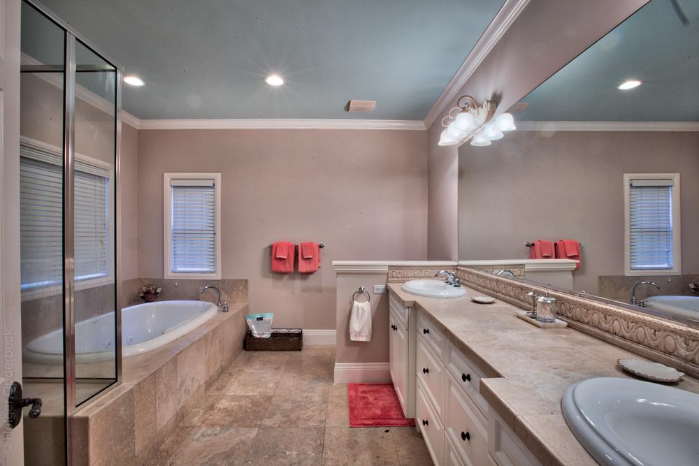 150 master-bathroom.jpg