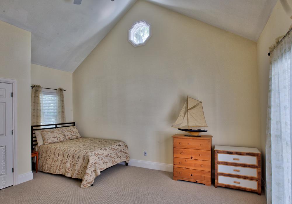 180 bedroom-one.jpg