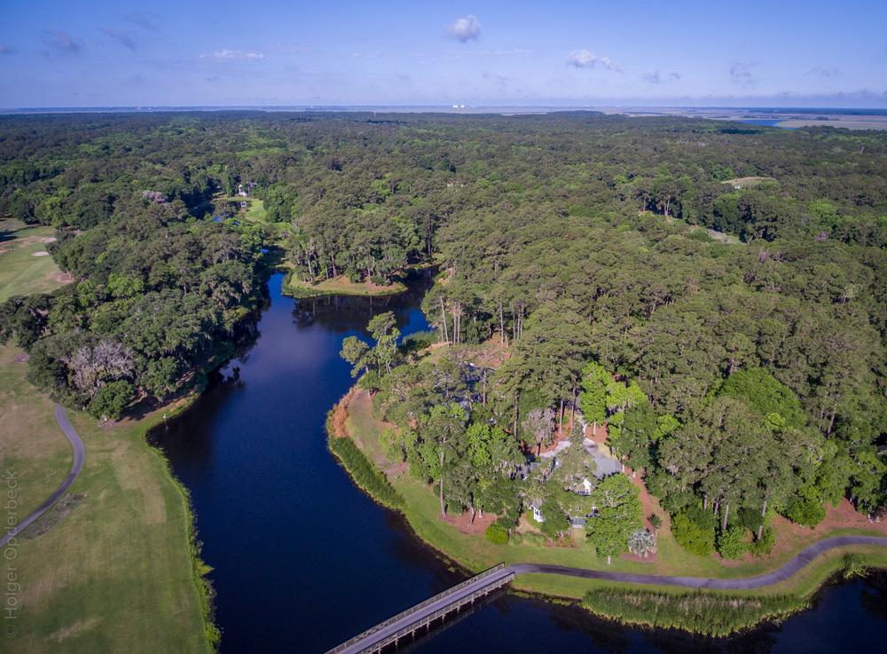 020 aerial-view.jpg