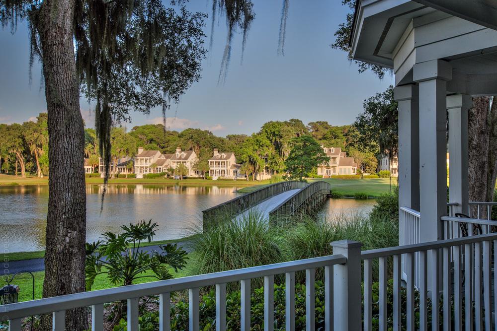050 porch-bridge-view.jpg
