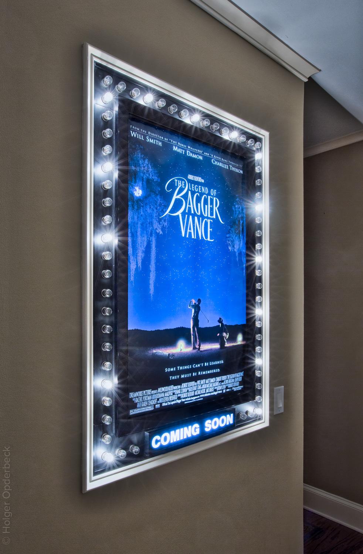 260 movie-posters.jpg
