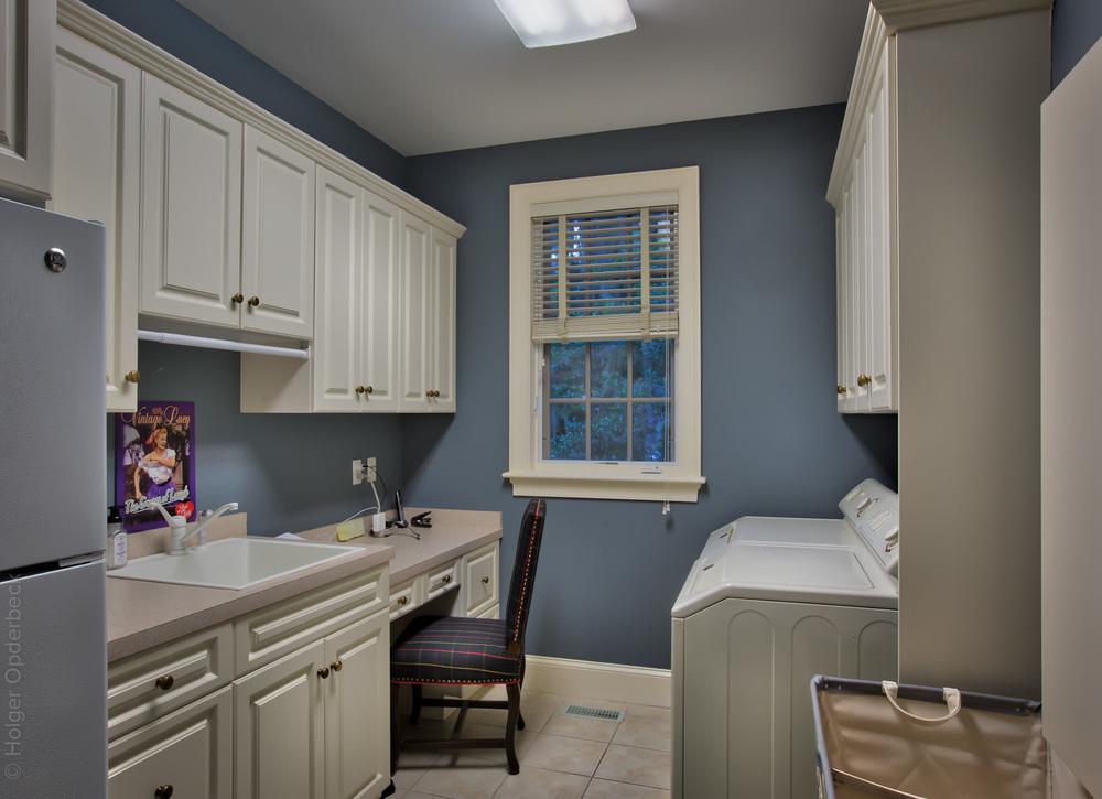 270 laundry-room.jpg