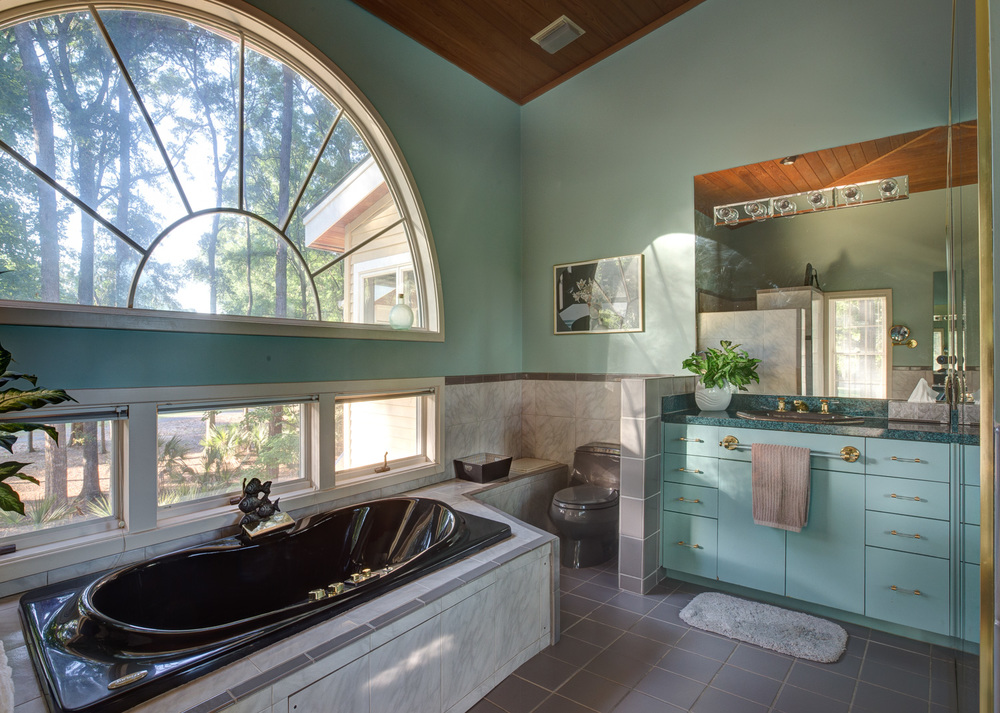 420 master-bath-sink-PS1.jpg