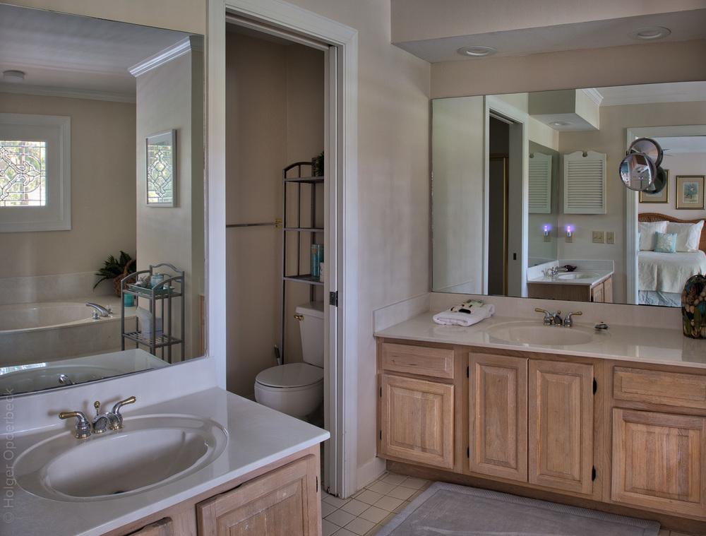 210 master-bath-sink.jpg