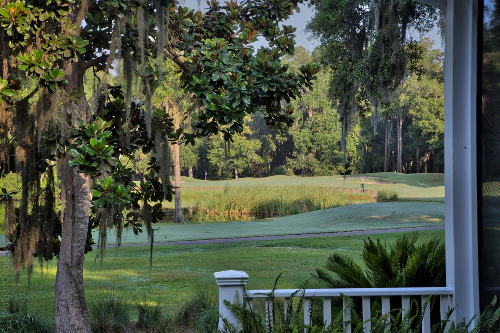 030 golf-course-deck.jpg