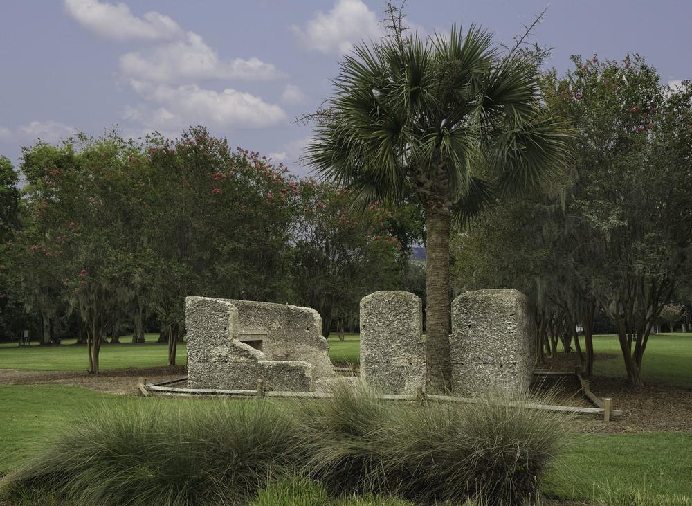 hp-tabby-ruins.jpg