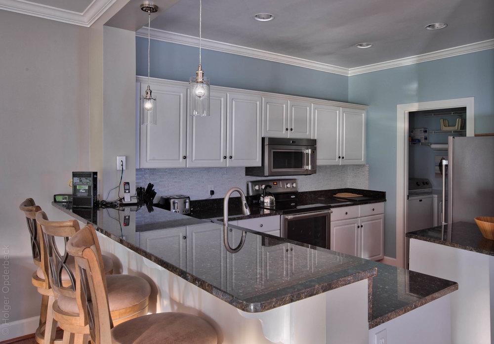 kitchen-stove.jpg