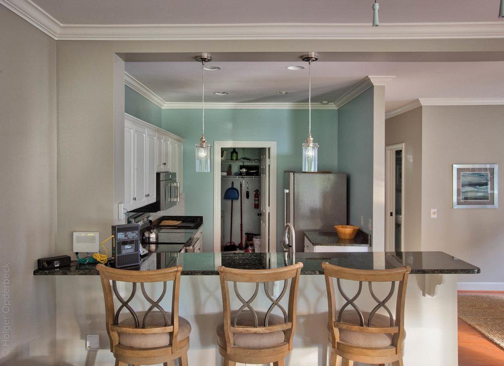 kitchen-chairs.jpg