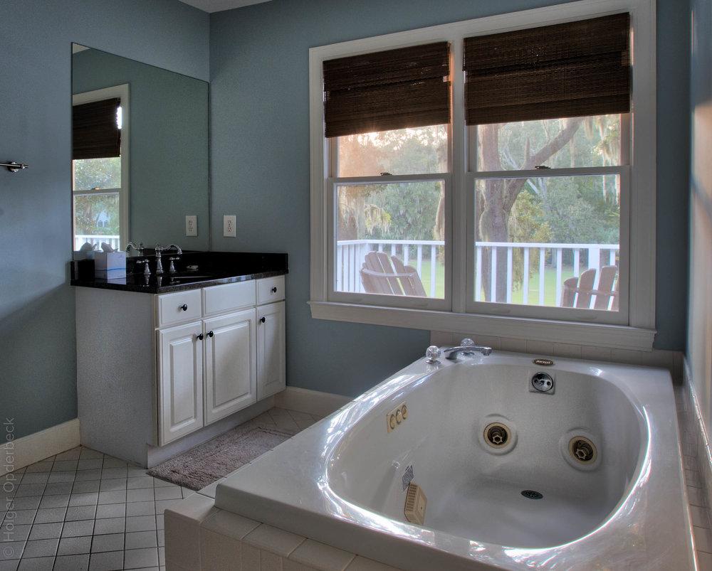 master-bath-PS1.jpg