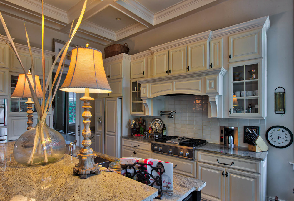 210 kitchen-lamps-PS2.jpg