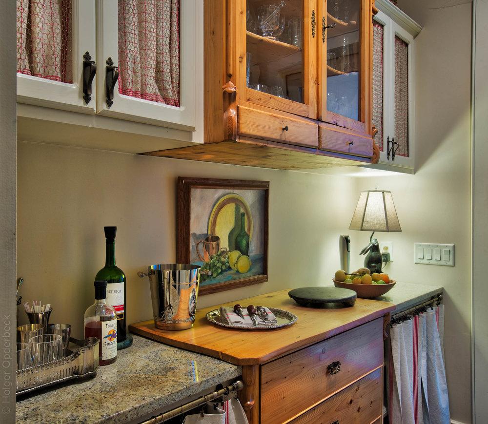 320 pantry-PS1.jpg