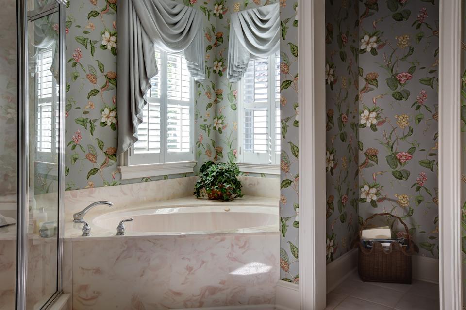 master-bathroom-tub-PS2.jpg