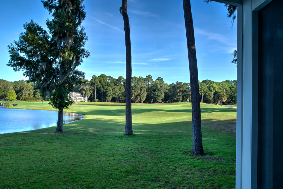porch-view-to-golf-course.jpg