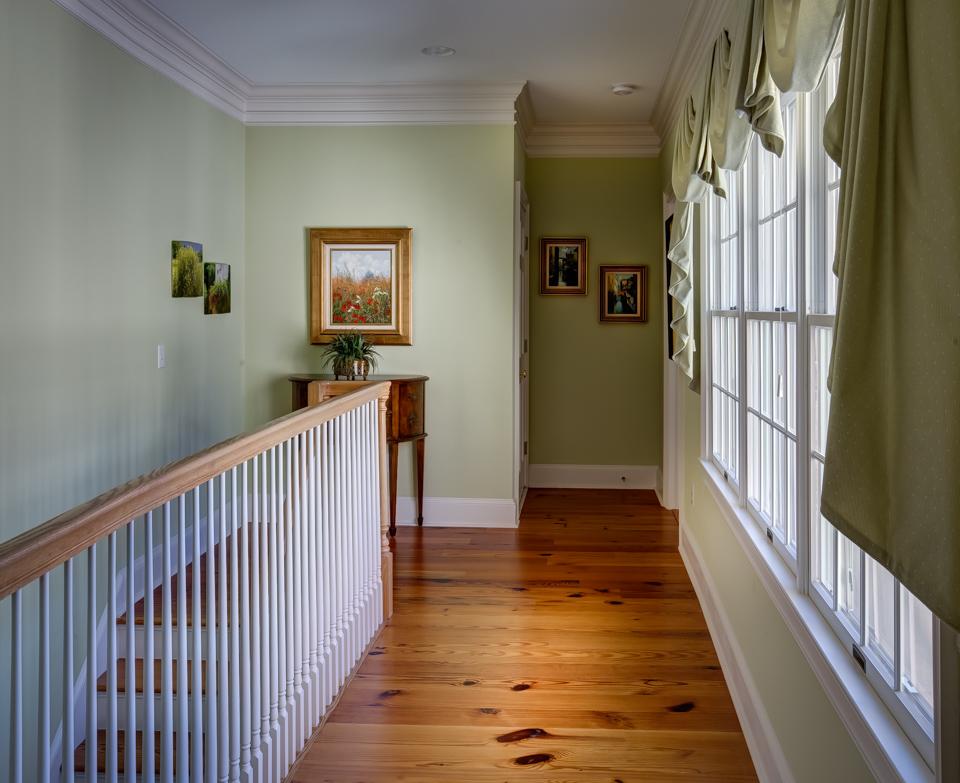 upper-hall-PS1.jpg