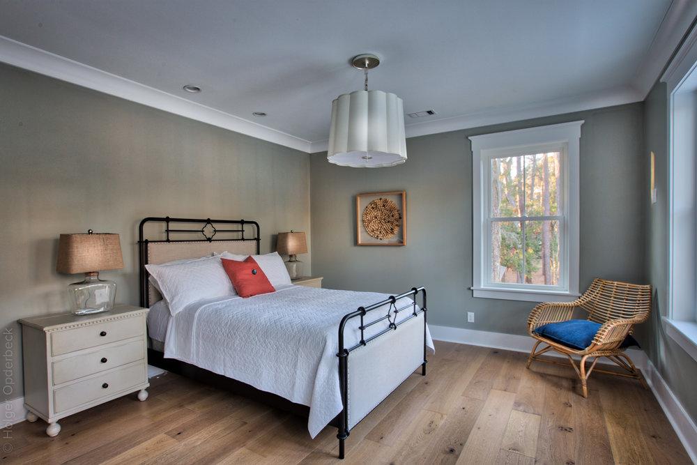 master-bedroom-inside.jpg