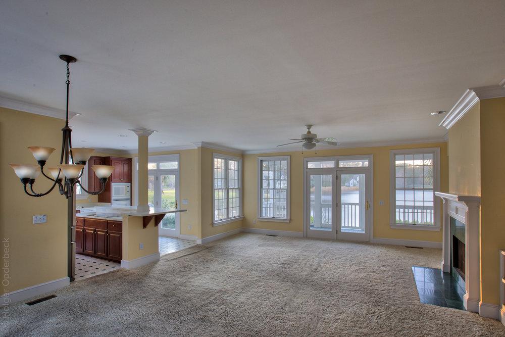 great-room-vacant.jpg