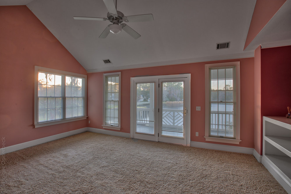 master-bedroom-vacant-PS1.jpg