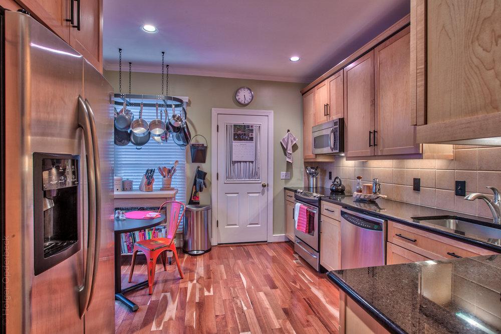 kitchen-all.jpg