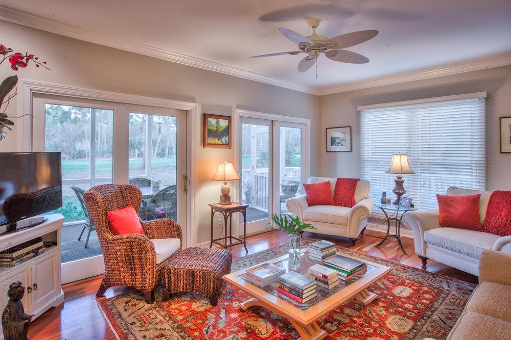 living-room-lamps.jpg