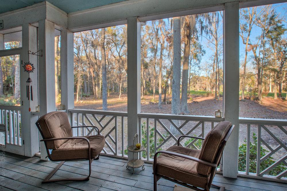 back-porch-chairs.jpg