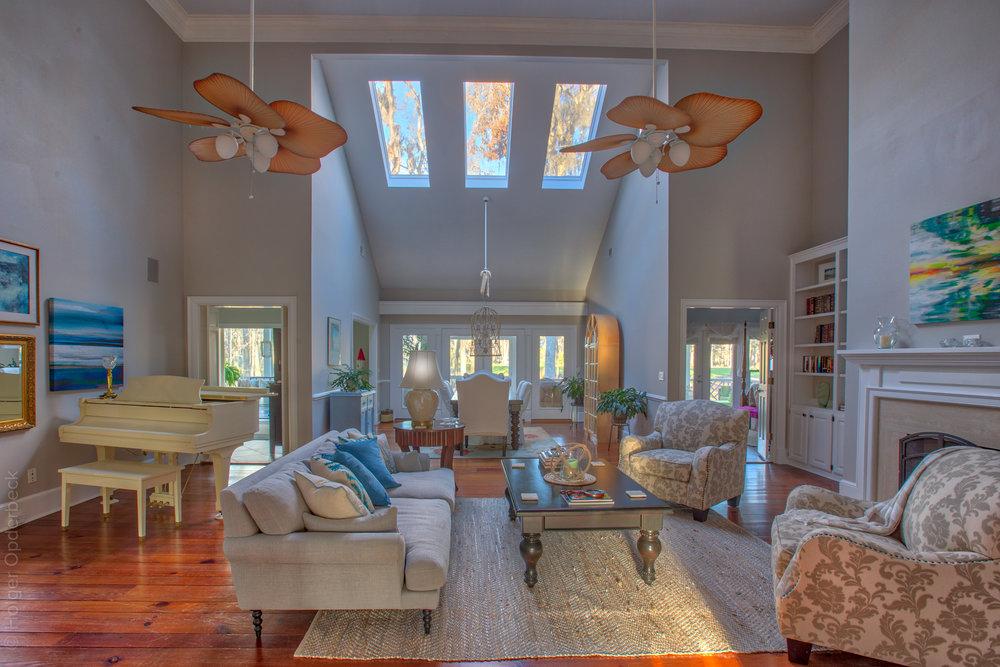 great-room-ceiling.jpg