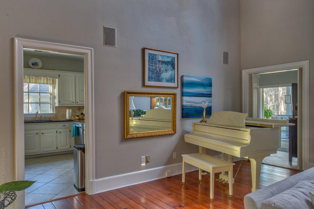 piano-wall.jpg