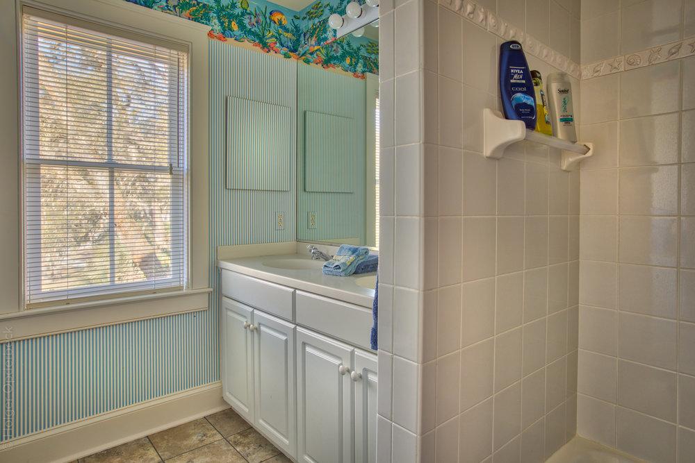 bedroom-four-bath.jpg